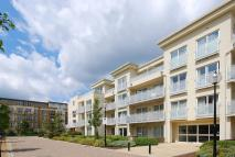 2 bed Flat in Woodman Mews, Richmond...