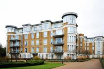 2 bed Flat for sale in Melliss Avenue, Kew, TW9