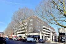 Studio apartment in Sheen Road, Richmond, TW9