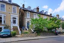 Flat to rent in Onslow Road...