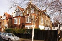 1 bed Flat to rent in Pagoda Avenue, Kew, TW9
