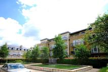 Flat to rent in Whitcombe Mews, Kew, TW9