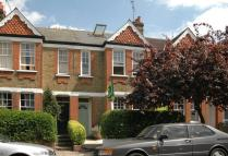 2 bedroom Maisonette to rent in Dancer Road, Richmond...