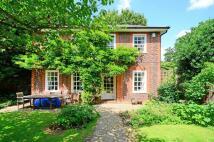 4 bedroom home for sale in Hazel Lane, Petersham...