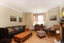 Lower Mortlake Road Cottage to rent