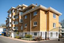2 bed Flat to rent in Kew Riverside Park, Kew...