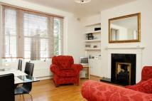 1 bedroom Flat in Church Road, Richmond...