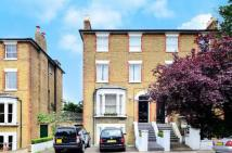 Maisonette to rent in Church Road...
