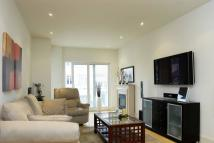 Flat to rent in Woodman Mews, Kew, TW9