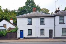 2 bedroom Cottage in Upper Ham Road, Richmond...