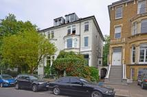 2 bed Flat to rent in The Warwick...