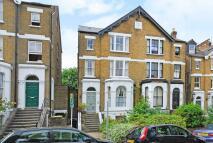 2 bedroom Flat to rent in Onslow Road...