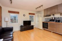 Flat to rent in Sheen Road, Richmond, TW9