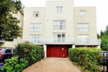 5 bedroom house to rent in Woodman Mews, Kew, TW9