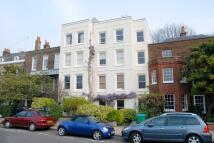Studio flat in Kew Green, Kew Green, TW9