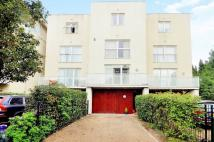 5 bed house in Woodman Mews, Kew, TW9