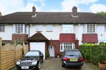 property in Culverden Road, Balham...