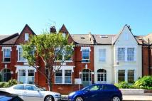 Flat for sale in Huron Road, Tooting, SW17
