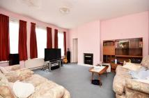 3 bedroom property for sale in Tenham Avenue...