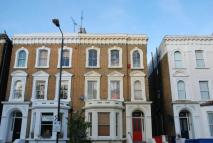 2 bed Flat for sale in Cavendish Road, Balham...