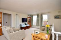 2 bed Flat for sale in Alderbrook Road, Balham...