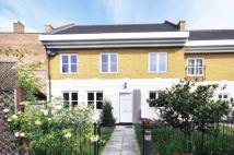 5 bedroom property for sale in Margaret Rutherford...
