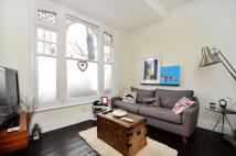 Flat for sale in Dinsmore Road, Balham...