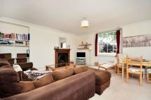 Flat for sale in Charlwood Mansions...