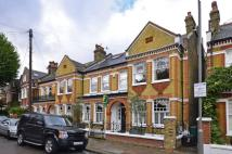 7 bedroom property to rent in Crockerton Road...