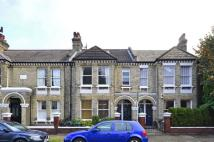 Flat to rent in Nevis Road, Tooting, SW17