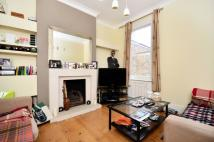 Flat to rent in Sistova Road, Balham...