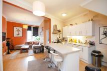 2 bed Flat in Balham High Road, Balham...