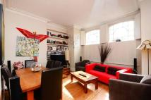 2 bedroom Flat in Hillbury Road...