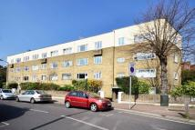 2 bed Flat in Balham, Balham, SW12