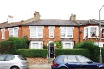 1 bed Flat for sale in Laitwood Road, Balham...