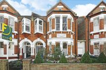 Balham Park Road property for sale