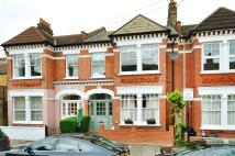 Maisonette to rent in Wheatlands Road...