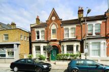 3 bedroom Flat to rent in Foulser Road...