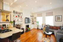 Maisonette for sale in Hildreth Street, Balham...
