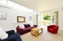 4 bedroom house to rent in Cheriton Square, Balham...