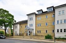2 bed Flat for sale in Boundaries Road, Balham...