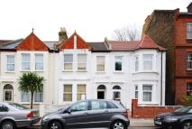 house to rent in Rowfant Road, Balham...