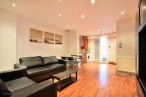 Flat for sale in Englewood Road...