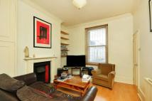 1 bed Flat in Balham New Road, Balham...