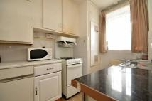 2 bed Flat to rent in Weir Road, Balham, SW12