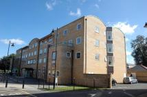 2 bed Flat for sale in Macmillan Way...