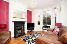 4 bed house for sale in Scholars Road...