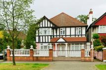6 bed property in Atkins Road, Balham, SW12