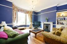 5 bed house for sale in Sternhold Avenue...