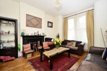 8 bed home for sale in Fernlea Road, Balham...